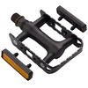Red Cycling Products PD01 Pedal schwarz